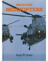 Militaire helikopters