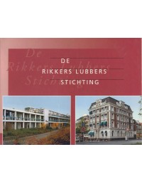 De Rikkers Lubbers stichting