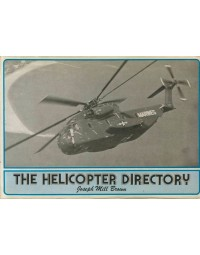The helicopter directory