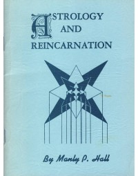 Astrology and Reincarnation