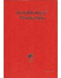 SinoBiology Workshop