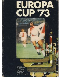Europa Cup '73