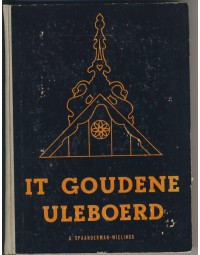 it goudene uleboerd
