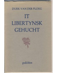 It libertynsk gehucht
