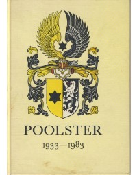 Poolster 1933-1983